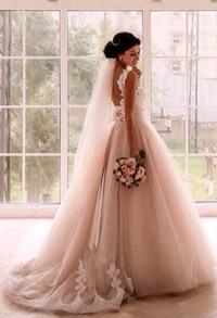 Прокат свадебного платья цена в омске