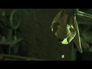 Coraline/Коралина В Стране Кошмаров (Intro)