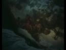 СЕРИАЛ - 1985 - В Поисках Капитана Гранта. Серия 2. 37 Параллель СТАНИСЛАВ ГОВОРУХИН