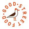 GOOD STREET FOOD