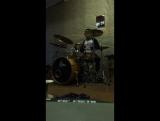 Light grindcore exercise!!!