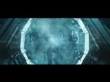Танцы насмерть (2016) Официальный трейлер фильма (HD)