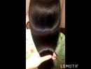 кератиновое восстановление волос для Баласан