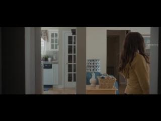 Первая девушка, которую я полюбила / First Girl I Loved (2016) HD 720p