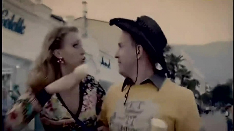 Н.СЕНЧУКОВА-ДЮНА-ДЕЛО К НОЧИ_DL@ARM