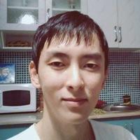 Жаслан Аманов