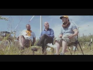 Onliner Belarus - Port Mone Trio: Музыка Ветряных Мельниц; Запись Альбома через Альтернативные Источники Энергии (18-07-2017)
