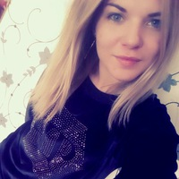Юленька Николаенко-Сивцова