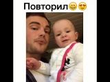 [Kavkaz vine] повторил😍😅