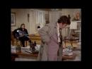 Коломбо (сериал 1968 – 2003)  №24 Лебединая песня (Swan Song) (1974)