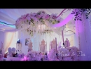 Wedding M&R Media lux Studio