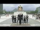 World Order - Permanent Revolution