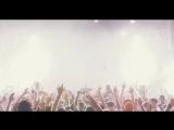 Armin van Buuren &amp Orjan Nilsen Flashlight
