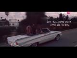 DUKE DUMONT - Ocean drive (DANGE TV)