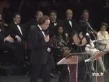 Vangelis, Jury Festival of Cannes 1991: Roman Polanski