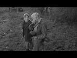 «Сыновья уходят в бой» (1969) - драма, реж. Виктор Туров