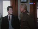 «Белые одежды» (1992) - драма, реж. Леонид Белозорович