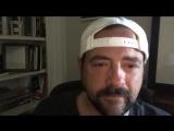 Кевин Смит пересматривает концовку фильма «Стражи Галактики: Часть 2»