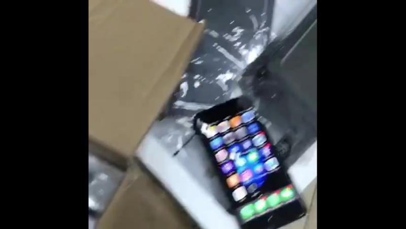 Отправка Хамику в Дагестан 👋 Спасибо за покупку 🌪 Для заказов what's app 89282445556