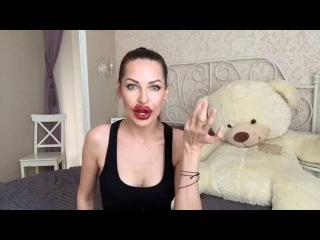 Как позировать, чтобы получились фотографии в стиле Анджелины Джоли