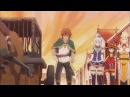 Сразись со мной Ancord Kono Subarashii Sekai ni Shukufuku wo Богиня благословляет этот прекрасный мир Anime WASTED