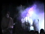 DREADFUL SHADOWS - Sea of Tears - Live in Athens 1999