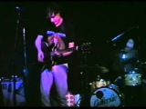 Galaxie 500 - The Point (Atlanta, GA) - 01261990 - Complete