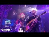 Mike Posner - I Took A Pill In Ibiza  (Live From Dick Clarks New Years Rockin Eve 2017)