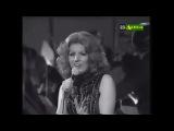 IVA ZANICCHI - Fantasia Bruno Canfora (1972) ...