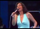 THE CARPENTERS Optreden Grand Gala 1974