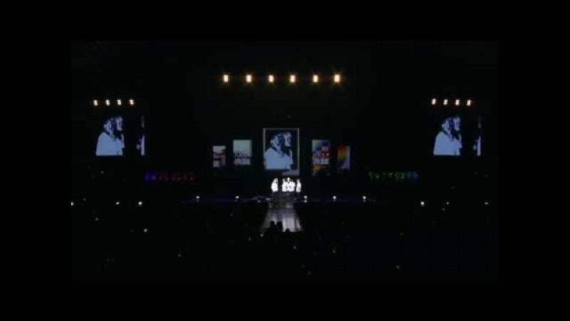 Otsukare Song - BTS