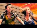 «Валериан и город тысячи планет» (Valerian and the City of a Thousand Planets), 2017 — русский дублированный трейлер