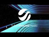 Zara Larsson - I Would Like (Nik Ernst Remix)