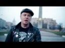 Дмитрий Спирин о счастье Эксклюзивные кадры с концерта и репетиции группы Тар