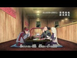 Naruto Shippuuden 500  Наруто 2 сезон - 500 RainDeath