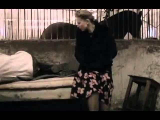 Сериал Палач 2015 смотреть онлайн все серии бесплатно 3