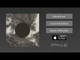 Ulsect - An Augury