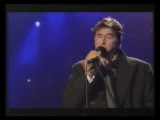 BRYAN FERRY As Time Goes By - TV Performance Pt 2