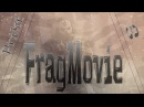 Warface - Frag movie 3