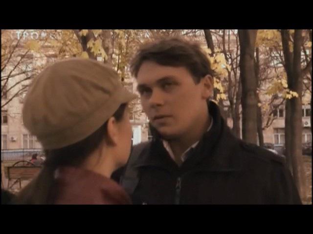 Клип к сериалу Лапушки