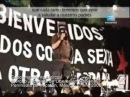 01 Explora America Latina T01 C01 Re emergencia indígena