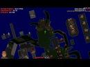 Doom with Alien Vendetta and Doom 24