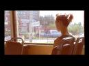 L.O.S.A.I.G! - Взмыть в небо, рассечь закат (MV)