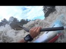 Oleg Golovkin Big Water Beater on the Rio Suarez, Colombia (Entry 20 Carnage for All 2017)