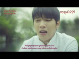 INDO SUB NAM WOOHYUN - Stand By Me FMV