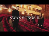 """Lord Of The Lost - Swan Songs II - Snippet #10 - """"The Devil You Know"""""""