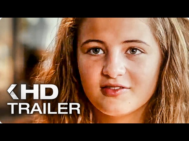 Конни и компания: Тайна Ти - Рекса 2017 трейлер