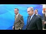 ВИзраиле поподозрению вкоррупции допрошен премьер-министр страны Биньямин Нетаньяху
