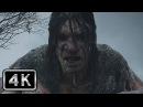 Первая встреча с великаном | Джек – покоритель великанов | 4K ULTRA HD