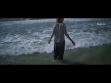 David Usher - Black Black Heart(Anton Pavlovsky Cover)
